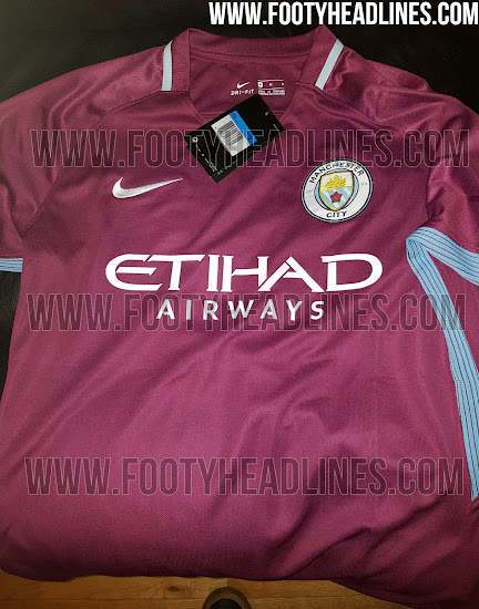 new-city-17-18-away-kit%2B%25282%2529.JP
