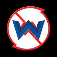 WIFI WPS WPA TESTER v3.7.3