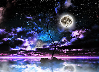 Fantasy-night-full-moon-tree-in-middle-of-river-pictures-HD-digital-1600x1160.jpg