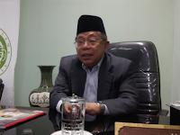 Fatwa Keharaman Menggunakan Atribut Non Muslim Diminta Menjadi Aturan Resmi