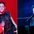 ESC2019: Canções da segunda semifinal em destaque nas vendas no iTunes