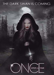 Once Upon a Time 5x08