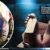 Suami terkejut dan belasah jururawat lelaki perkosa mayat isterinya di bilik mayat
