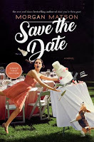 https://www.goodreads.com/book/show/32333338-save-the-date
