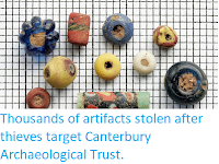 http://sciencythoughts.blogspot.co.uk/2018/02/thousands-of-artifacts-stolen-after.html