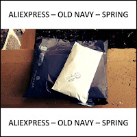 http://mademoizellestephanie.blogspot.ca/2015/11/mes-commandes-aliexpress-old-navy-et.html