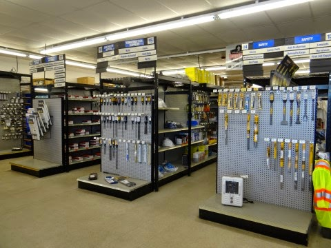 b38744bf86ab Eric is shopping at FASTENAL · Industrial & Construction Supplies.