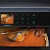 Epson Stylus Photo PX-730WD Treiber Windows 10/8.1/8/7 Und Mac