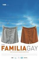 Una familia gay