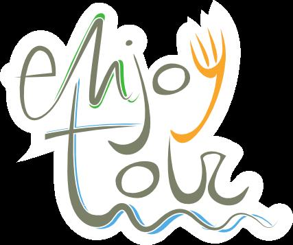 enjoy tour progetto transfrontaliero