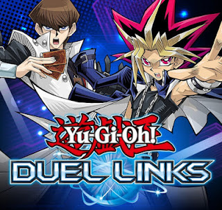 Download Yu Gi Oh! Duel Links