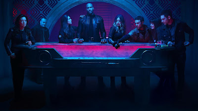 Agents Of Shield Season 6 Image 1