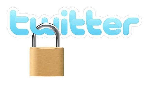 #Twitter publica su calendario de seguridad en su blog