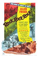 Película Rock, Rock, Rock! Online