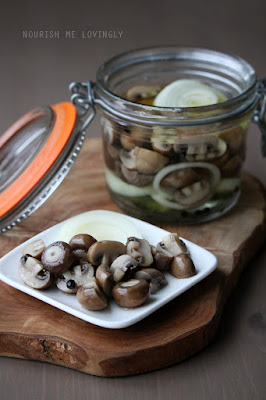 marinated_mushrooms