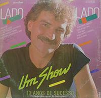 Um Show - 10 Anos de Sucesso [1986]