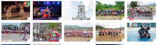 Inaugurações encerram a programação de aniversário dos 80 anos de emancipação político/administrativa de Miracatu
