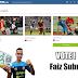 Fifa Puscas Award Vote For Faiz Subri Last Day