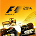 F1 2014 Free PC Game Download