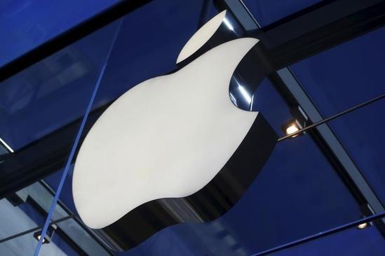 蘋果關閉旗下iAd廣告業務,估計裁員約100人