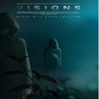 Visions (2016)