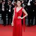 Maria João Bastos na premiere do 70th Annual Cannes Film Festival de  'L'Amant Double' em Cannes - 26/05/2017 x5
