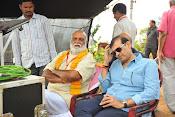 Om Namo Venkatesaya Stills-thumbnail-2