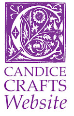 Candice Crafts