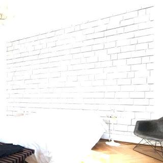 ورق جدران,ورق حائط,ورق جدران فخم