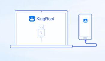 Jika berbicara salah satu tools paling powerful yang sanggup melaksanakan ROOT ke kaya device Solusi atasi gagal ROOT ketika memakai aplikasi KingRoot