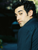 Joshua Radin Songs - Everything'll Be Alright (Will's Lullaby)