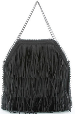 http://www.shoptiques.com/products/shop603-vegan-suede-bag?signalSource=shopstyle&utm_source=shopstyle&utm_medium=affiliate&utm_campaign=linkshare_us&utm_content=250621&utm_medium=affiliate&utm_source=J84DHJLQkR4&utm_campaign=Linkshare_10