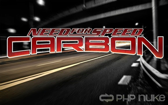 🔥 Need for Speed Carbon GAME TRAINER v1 2 +7 Trainer