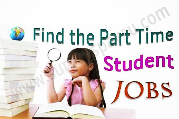 Online jobs part time india for students without investment holdrich investment limited partnerships