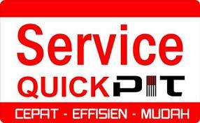 Service Mitsubishi Bintaro