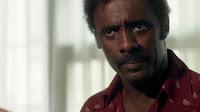 Guerrilla 2017 Miniseries Idris Elba Image 1 (5)