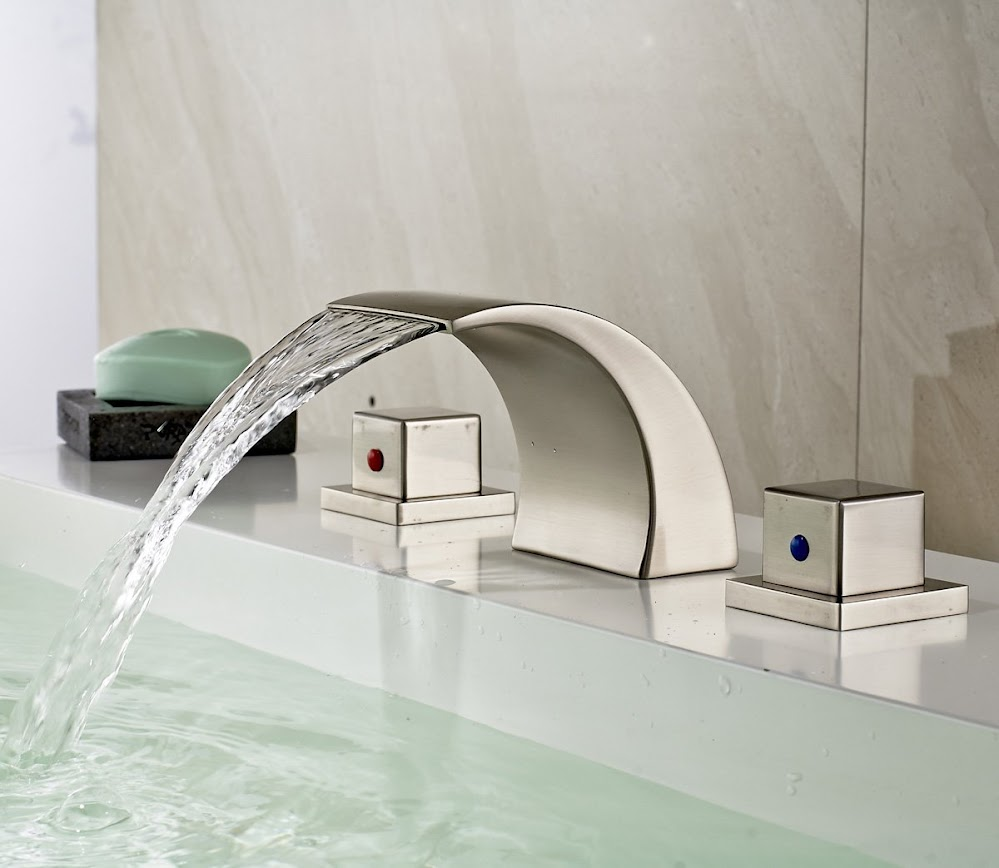 cool-narrow-faucet