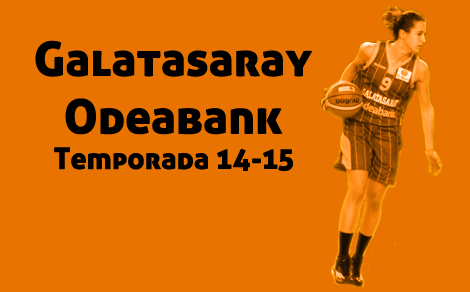 https://picasaweb.google.com/100203543667178859534/GalatasarayOdeabank