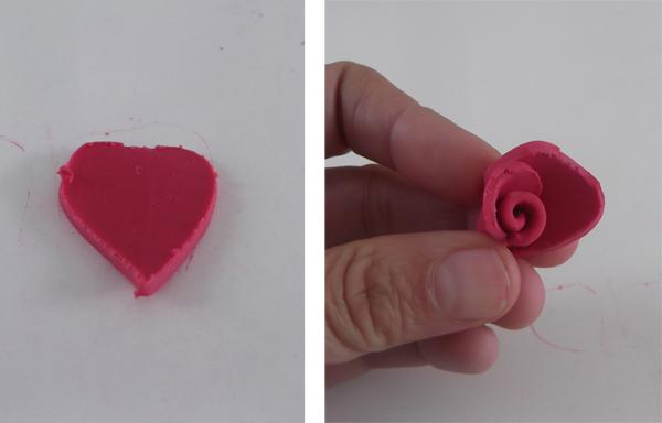 λουλούδι, τριαντάφυλλο,
