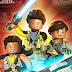 Disney XD estrena Star Wars: Las Aventuras de los Freemaker