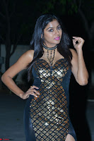 Sai Akshatha Spicy Pics  Exclusive 42.JPG