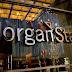 Morgan Stanley pronostica que Argentina normalizará su economía y atraerá millonarias inversiones