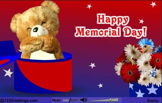 Memorial Day SMS Wishes Images Wallpapers