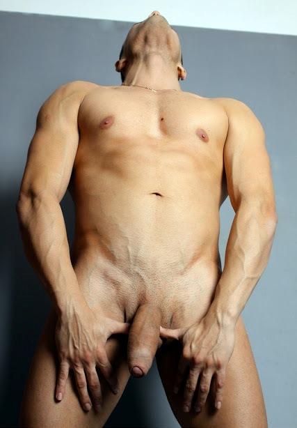 Leo Felipo Garoto de Programa Big Dotado 22cm (8)