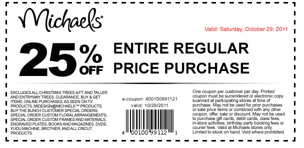 Belle lily coupon code