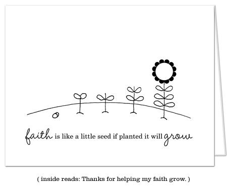 A Year Of Fhe Year 02 Lesson 35 Church Callings