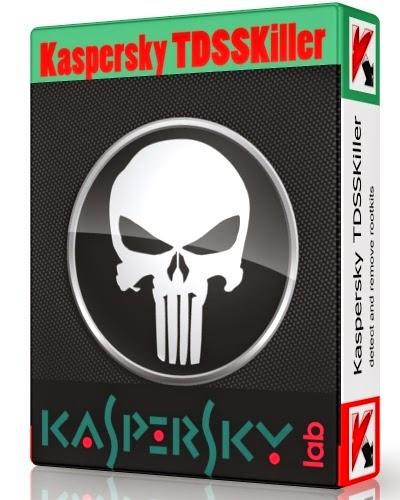 kaspersky killer