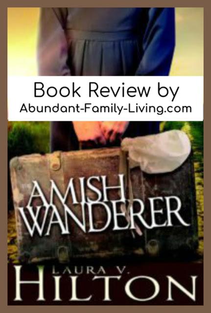https://www.abundant-family-living.com/2017/02/amish-wanderer-by-laura-v-hilton.html