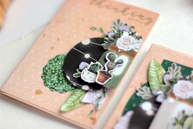 Garden_Party_Cards_Elena_Sep14_07.jpg
