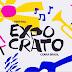Divulgada a programação do Festival Expocrato 2018